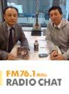 141030FM新津・木下明さん-2